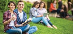 6 Benefits of Small, Liberal Arts Colleges http://yourteenmag.com/teens-college/small-liberal-arts-colleges