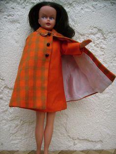 "Articles de gigiduru taggés ""Bella Tressy"" - Page 11 - Mes poupées - Skyrock.com"