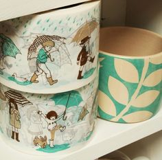 BelleandBoo is the shop that first hooked me on etsy. So much adorable.
