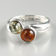 1000 images about grandmother ring ideas on pinterest