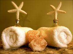#mikepiercephotography #trinitymassagehaven #massagebluebell  #eleanordukeslmt
