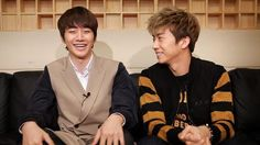 Junho+Wooyoung