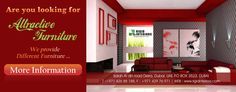 We are known as top interior fit out companies in dubai. Our team offers experience, creativity, integrity and technical expertise to any house and space. If you're tired of living in the same old house, office or other corporate place, then we have exciting offers for you that would surely bring in awesomeness to your lifestyle. We understand that there are two major elements of any fit out which are- cost control and programmes and we assure both with successful outcomes and timely…