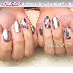 https://img.nailbook.jp/photo/full/4242cb79b0535b82e4cce8c7acd0cb54373d9344.jpg #Nailbook #ネイルブック