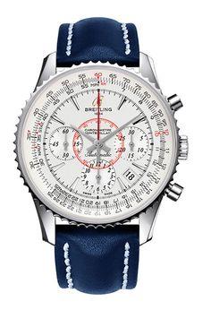AB013012-G709-115X Breitling Montbrillant 01 Mens Luxury Watch | Find out more @majordor.com | www.majordor.com