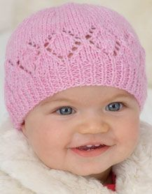 Koot 0/3-3/6-6/12 kk-1/2-3/4-5/6 v Puikot Pyöröpuikot nro 3,5 sekä 4 ja sukkapuikot nro 4 tai käsialan mukaan Tiheys 22 s ja 28 krs sileää neu… Baby Hat Knitting Patterns Free, Baby Sweater Knitting Pattern, Baby Patterns, Free Knitting, Crochet Patterns, Baby Clothes Blanket, Knitted Hats Kids, Baby Sweaters, Crochet Yarn