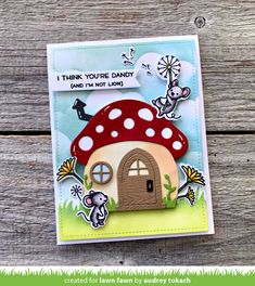 Handmade Card Making, Handmade Birthday Cards, Handmade Cards, Cool Stencils, Paper Crafts Magazine, Lawn Fawn Blog, Birthday Sentiments, Lawn Fawn Stamps, Colourful Balloons