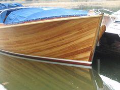 Kustavin puuvene, Finland Wood Boats, Finland, Album, Kitchen, Life, Wooden Boats, Cooking, Kitchens, Cuisine