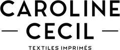 Women s f w 2016 17 sesonal megatrends caroline cecil textiles logo1