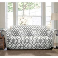 Sofa & Couch Covers - Overstock.com