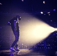 Jay Park ~ Instagram