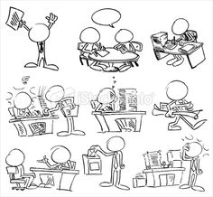 an idea for type of cartoon to use in storyboards Sketch Icon, Sketch Notes, Art Sketches, Map Nursery, Nursery Rhymes, Character Drawing, Character Design, User Story Mapping, Storyboard Drawing
