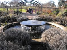 Wisley Gardens- atmosphere project Gardens, Outdoor Decor, Projects, Photography, Home Decor, Log Projects, Blue Prints, Photograph, Decoration Home