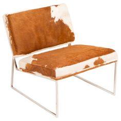 cowhide-chair_0.jpg 396×396 pixels