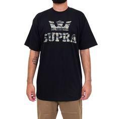 R$149,90 - P, M - http://vitrineed.com/e9e2 #vitrineed #skate #outfits
