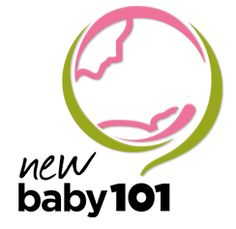 Want to learn caring for your new-born baby as parents? Please visit our eBook where you can get the best advice about the routines of baby sleep and also another activity for caring your new born baby.