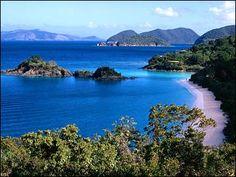 Port of Spain, Trinidad and Tobago