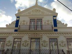 Portugal Ericeira   Flickr: Intercambio de fotos