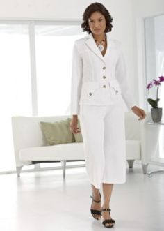 Western Pocket Suit $89.95 - $99.95
