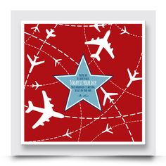 Create Your Own Story, Contemporary Art Prints, Baby Boy Rooms, Shooting Stars, Box Frames, Playroom, Star Wall, Wall Art, Stretched Canvas