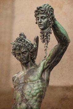 Prometheus Greek God | Prometheus Greek Mythology Art ...