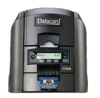 Business Card Printer, Business Cards, Plastic, App, Future, Future Tense, Visit Cards, Carte De Visite, Apps