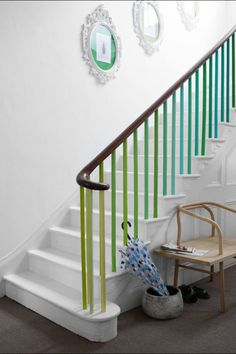 Best 14 Best Stairs Images Stairs Painted Stairs Home 400 x 300