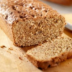 6 tips for great gluten-free baking