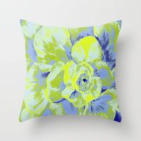 Throw Pillows by RokinRonda | Page 4 of 32 | Society6