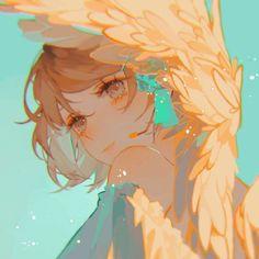 Art Manga, Anime Art Girl, Pretty Art, Cute Art, Aesthetic Art, Aesthetic Anime, Image Manga, Anime Artwork, Art Reference Poses