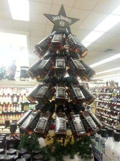 Post #FALASÉRIO! : Achei minha árvore de natal !
