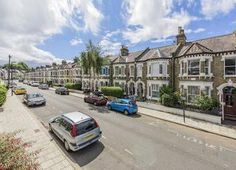 Brixton Hill property for sale - Houses & flats for sale - p2 - Zoopla