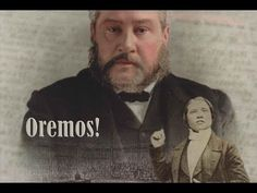 #001 Oremos | C. H. Spurgeon - YouTube