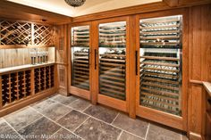 Bars and Wine Rooms 3