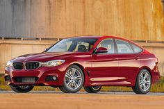 2015 BMW 3 Series build | Tags : 2015 bmw 3 series changes, 2015 bmw 3 series gran turismo, 2015 bmw 3 series redesign, 2015 bmw 3 series release date, 2015 bmw 3 series review