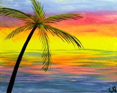 Sunset Palm www.SELLaBIZ.gr ΠΩΛΗΣΕΙΣ ΕΠΙΧΕΙΡΗΣΕΩΝ ΔΩΡΕΑΝ ΑΓΓΕΛΙΕΣ ΠΩΛΗΣΗΣ ΕΠΙΧΕΙΡΗΣΗΣ BUSINESS FOR SALE FREE OF CHARGE PUBLICATION