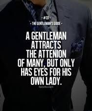gentlemans guide - Google Search