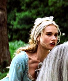 Cinderella Cartoon, Cinderella Live Action, Cinderella 2015, Have Courage And Be Kind, Love Your Enemies, Disney Live, Lily James, Fantasy Books, Story Ideas