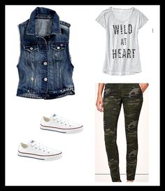 Transitioning Your Denim Vest From Summer To Fall Autumn Summer, Fall, Lemonade, Vodka, Vest, Denim, Jeans, Outfits, Fashion