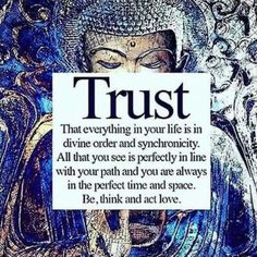 Tak God things are going so well for me. Beautiful men are appearing in my life and are in lasting love with me . I am being loved in deeds and truth. Everything is good and perfect ✝tak tak God for allowing this to happen yea hallelujah glory to you God alwa