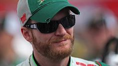 Vote for Dale Earnhardt Jr. to win this year's Most Popular Driver in NASCAR: www.mostpopulardriver.com.