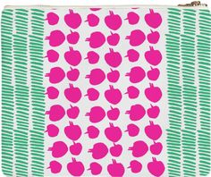 Matisse Apples by bouffants-broken-hearts