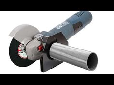 Angle Grinder Hacks.  Very useful inventions. - YouTube
