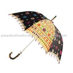 http://i00.i.aliimg.com/photo/v0/113048790/Exotic_Sweet_Umbrellas_in_tribal_embroideries_from.jpg