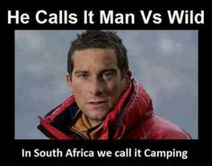 Gallery For > South African Funny Pictures And Jokes