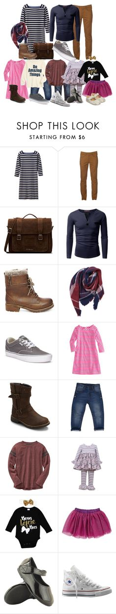 """""""Love Story Part 106: Jed & Christina's Wedding Shower"""" by modestlygracie ❤ liked on Polyvore featuring L.L.Bean, Urban Pipeline, Dr. Martens, Doublju, Steve Madden, Everest, Vans and Converse"""