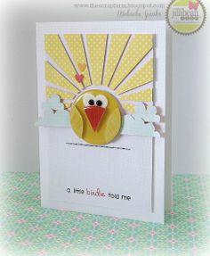 epoxy circle farm animal cards