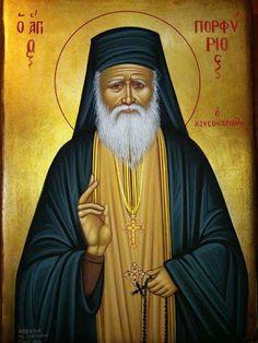 Religious Icons, Religious Art, Byzantine Icons, Orthodox Christianity, Icon Collection, Son Of God, Orthodox Icons, Christian Art, Roman Catholic