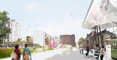 da architecture | news