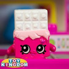 Image result for cheeky chocolate shopkins